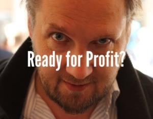 readyforprofit
